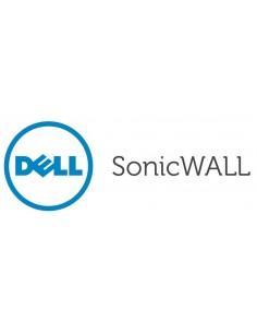 SonicWall 01-SSC-4757 virustorjuntaohjelma 1 vuosi/vuosia Sonicwall 01-SSC-4757 - 1