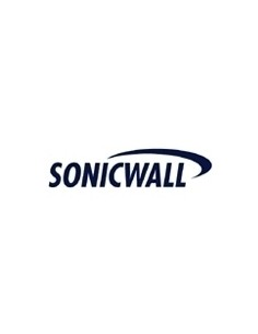 SonicWall Email Security Software - 1 Server License Sonicwall 01-SSC-6636 - 1