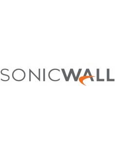 SonicWall 02-SSC-1837 ohjelmistolisenssi/-päivitys Sonicwall 02-SSC-1837 - 1