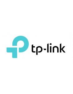 TP-LINK TL-WPA4220T KIT 300 Mbit/s Ethernet LAN Wi-Fi Valkoinen 3 kpl Tp-link TL-WPA4220 TKIT - 1