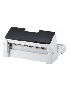 Fujitsu fi-760PRB skanneritarvike Käänteinen sivu Pfu Is PA03740-D101 - 1