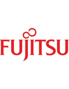 Fujitsu 3 Years On-Site Service 8+8 Pfu Is U3-BRZE-DEP - 1