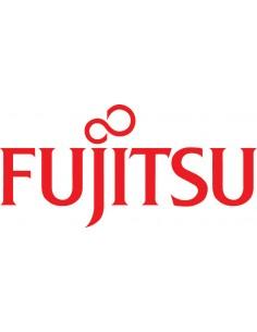 Fujitsu 3 Years AE, NBD Pfu Is U3-EXTW-DEP - 1