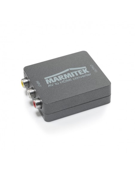 Marmitek Connect AH31 Marmitek 8264 - 1