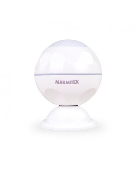 Marmitek Sense SE Mikroaaltosensori Langaton Seinä Valkoinen Marmitek 8525 - 1