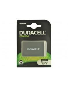 Duracell DROBLN1 kameran/videokameran akku Litiumioni (Li-Ion) 1140 mAh Duracell DROBLN1 - 1