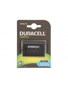 Duracell DRPBLF19 kameran/videokameran akku Litiumioni (Li-Ion) 1900 mAh Duracell DRPBLF19 - 1