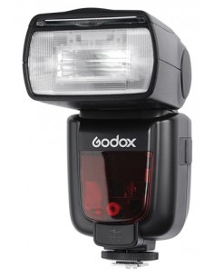Godox Flash Unit For Mft Godox TT685O - 1