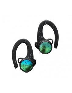 POLY BackBeat FIT 3150 Kuulokkeet Ear-hook Musta Plantronics 215104-99 - 1