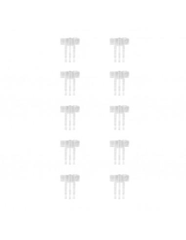 Jabra Cord Lock Jabra 14101-56 - 1