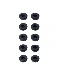 Jabra 14101-60 kuulokkeiden lisävaruste Cushion/ring set Jabra 14101-60 - 1