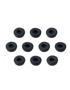 Jabra 14101-61 kuulokkeiden lisävaruste Tyyny-/pehmustesarja Jabra 14101-61 - 1