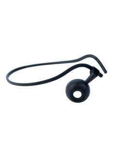 Jabra 14121-38 kuulokkeiden lisävaruste Neckband Jabra 14121-38 - 1