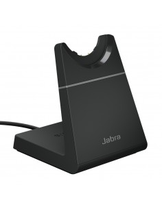 Jabra 14207-55 kuulokkeiden lisävaruste Tukiasema Jabra 14207-55 - 1