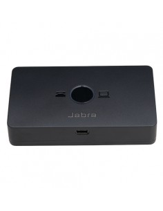 Jabra Link 950 Interface adapter Jabra 2950-79 - 1