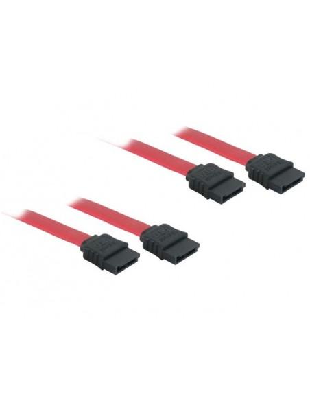 DeLOCK Controller SATA, 4 port w/ Raid Delock 70154 - 2