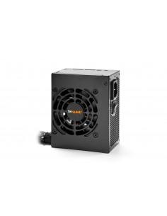 be quiet! SFX Power 2 virtalähdeyksikkö 400 W 20+4 pin ATX Musta Be Quiet! BN227 - 1