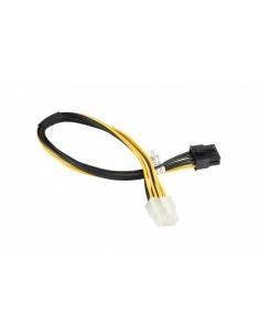 Supermicro CBL-PWEX-0665 internal power cable 0.3 m Supermicro CBL-PWEX-0665 - 1
