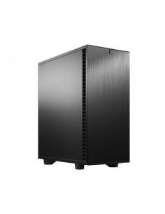 Fractal Design Define 7 Compact Midi Tower Musta Fractal Design FD-C-DEF7C-01 - 1