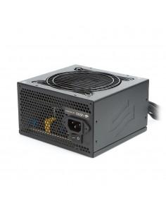 SilentiumPC Vero L3 Bronze virtalähdeyksikkö 500 W 24-pin ATX Musta Silentiumpc SPC265 - 1