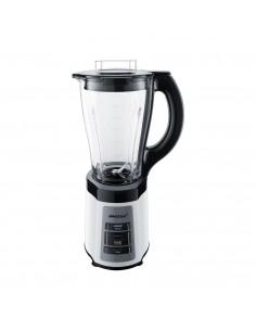 Steba MX 600 SMART 1,75 L Pöydällä pidettävä tehosekoitin Musta, Valkoinen W Steba 283600 - 1
