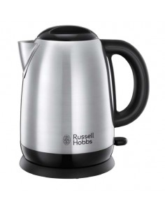 Russell Hobbs Adventure vedenkeitin Remington 23912-70 - 1