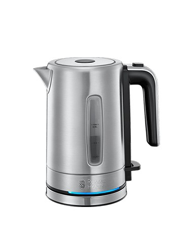 Russell Hobbs Compact Home vedenkeitin Remington 24190-70 - 1