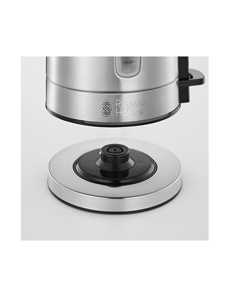 Russell Hobbs Compact Home vedenkeitin Remington 24190-70 - 2