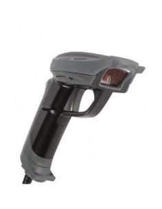 Opticon OPR-3004 Kannettava viivakoodinlukija 1D/2D LED Musta Opticon 11650 - 1