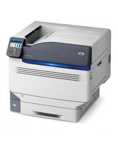 OKI Pro9541WT Väri 1200 x DPI A3 Oki 45530677 - 1