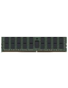 Dataram DRH2400R/32GB muistimoduuli 1 x 32 GB DDR4 2400 MHz ECC Dataram DRH2400R/32GB - 1