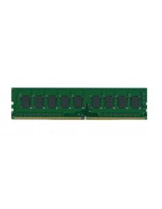 Dataram DRH2666E/16GB muistimoduuli 1 x 16 GB DDR4 2666 MHz ECC Dataram DRH2666E/16GB - 1