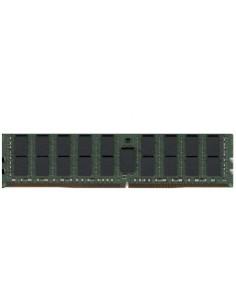 Dataram DRHZ2400R/32GB muistimoduuli DDR4 2400 MHz ECC Dataram DRHZ2400R/32GB - 1