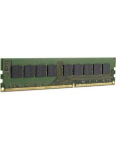 Dataram 1 x 8GB 2Rx4 DIMM muistimoduuli 8 GB DDR3 1600 MHz ECC Dataram DRHZ820/8GB - 1