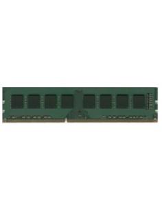 Dataram 16GB DDR4-2133 ECC RDIMM muistimoduuli 1 x 16 GB 2133 MHz Dataram DRHZ840/16GB - 1