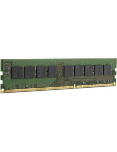 Dataram 1 x 8GB 2Rx4 DIMM muistimoduuli 8 GB DDR3 1600 MHz ECC Dataram DRL1600R/8GB - 1