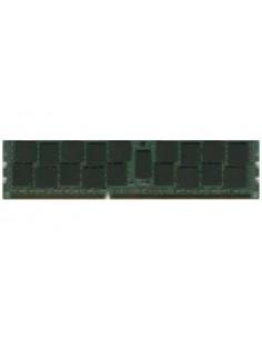 Dataram 16GB DDR3-1600 muistimoduuli 1600 MHz ECC Dataram DRL1600RL/16GB - 1