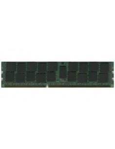 Dataram 16GB DDR3-1600 muistimoduuli 1 x 16 GB 1600 MHz ECC Dataram DRL1600RL/16GB - 1