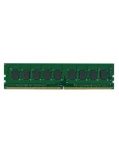 Dataram DTM68119B muistimoduuli 4 GB 1 x DDR4 2400 MHz ECC Dataram DTM68119B - 1