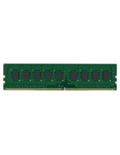 Dataram DTM68120C muistimoduuli 8 GB DDR4 2400 MHz ECC Dataram DTM68120C - 1