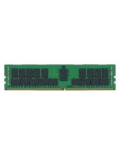 Dataram DTM68150-M muistimoduuli 32 GB 1 x DDR4 2933 MHz ECC Dataram DTM68150-M - 1
