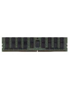 Dataram DTM68306A muistimoduuli 64 GB DDR4 2666 MHz Dataram DTM68306A - 1