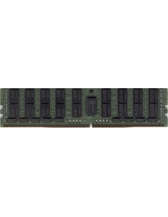 Dataram DTM68308-H muistimoduuli 128 GB 1 x DDR4 2666 MHz ECC Dataram DTM68308-H - 1