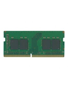 Dataram DTM68606C muistimoduuli 8 GB 1 x DDR4 2400 MHz Dataram DTM68606C - 1