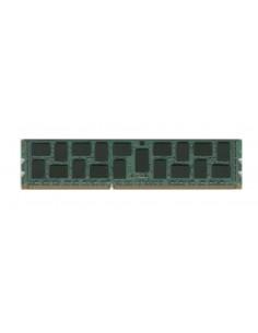 Dataram DVM16R2L4/8G muistimoduuli 8 GB 1 x DDR3L 1600 MHz Dataram DVM16R2L4/8G - 1