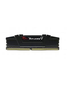 G.Skill 16GB DDR4 muistimoduuli 2 x 8 GB 3200 MHz G.skill F4-3200C16D-16GVKB - 1