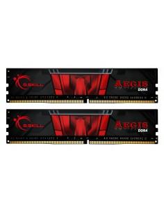 G.Skill Aegis F4-3200C16D-32GIS muistimoduuli 32 GB 2 x 16 DDR4 3200 MHz G.skill F4-3200C16D-32GIS - 1
