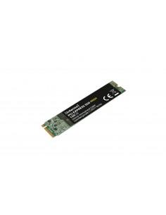 Intenso 3834430 SSD-massamuisti M.2 120 GB PCI Express 3D NAND NVMe Intenso 3834430 - 1