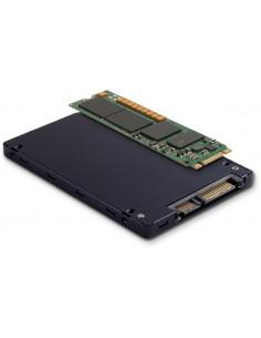 "Micron 5100 ECO 2.5"" 960 GB Serial ATA III TLC Micron MTFDDAK960TBY-1AR1ZA - 1"