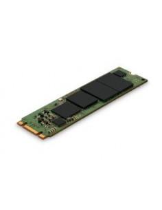 Micron 1300 M.2 256 GB Serial ATA III TLC Micron MTFDDAV256TDL-1AW1ZA - 1